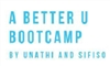 A Better U Bootcamp