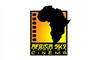 Movies In The Park - Africa Sky Cinema