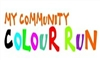 My Community Colour Run 2018