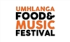 Umhlanga Food and Music Festival
