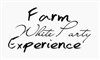 Farm White Party Experience                       ...