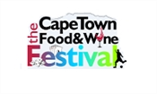 The Cape Town Food and Wine Festival