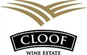 Cloof Wine Estate and Fallen Angels: Charity Fun Run