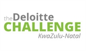 The Deloitte Challenge