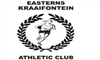 Easterns 15km Road Run and 6km Fun Run