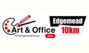 Art and Office Edgemead 10km