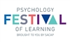 Psychology Festival of Learning - By SACAP
