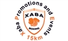 XPE 15km and Festive Fun 5km