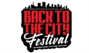 Hennessy Back to the City International Hip Hop Festival