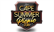 Cape Summer Picnic