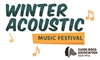 Winter Acoustic Music Festival