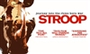 """STROOP - journey into the rhino horn war"""