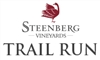 Steenberg Spring Day Trail Run