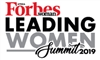 FORBES WOMAN AFRICA- LEADING WOMEN SUMMIT 2019