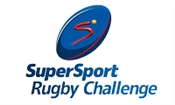 Supersport Rugby Challenge 2018