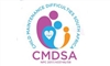 CMDSA - Empowering Parents for Future Generations