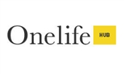 OneLife Hub Event