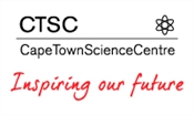 Cape Town Science Centre
