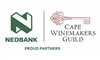 Nedbank Cape Winemakers Guild Final Pre-Auction Ta...