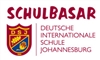 111th Annual Schulbasar