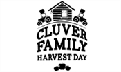 Cluver Family Harvest Day