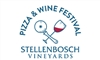Stellenbosch Vineyards Pizza & Wine Festival