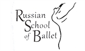 RUSSIAN SCHOOL OF BALLET ANNUAL CONCERTS