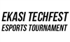 EKASI TECH FEST ESPORTS TOURNAMENT