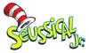 SEUSSICAL THE MUSICAL JR.