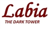 THE DARK TOWER (10-12PGV)