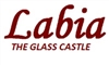 THE GLASS CASTLE (13DLSW)