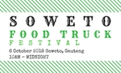 Soweto Food Truck Festival