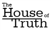 The House of Truth (8 yrs +)