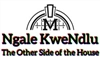 Ngale KweNdlu: The Other Side of the House