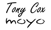 Tony Cox – Music Dining Evening