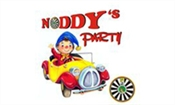 Noddy Party 2016