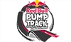 The Red Bull Pump Track World Championship