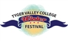 TVC Winter Festival