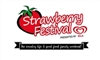 The Strawberry Festival presented by Ola