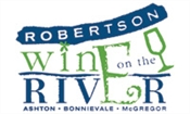 Robertson Wine on the River 2014