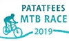 Napier Wine & Patatfees MTB RACE 2019