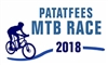 Patatfees MTB Race