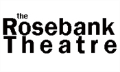 Rosebank Theatre presents:  NIK RABINOWITZ: LIVE AND CONFUSED