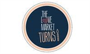 The Love Market Birthday Edition
