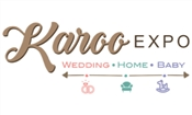 Karoo Wedding, Home & Baby Expo