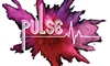 Pulse 17 @ The Wykeham Collegiate LHC