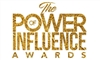 Power Of Influence Awards