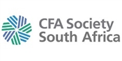 CFA Society South Africa Bay to Bay Road Race