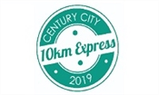 Century City Express Road Race with Discovery Vitality