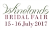 Winelands Bridal Fair 2017